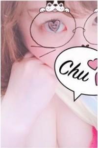 めぐ (4)