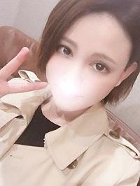 じゅん (2)