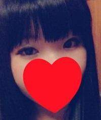 さゆみ (2)